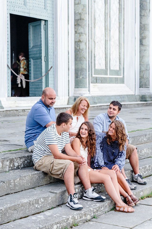 family_vacation_Florence_make_a_wish_8