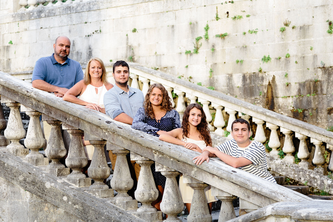 family_vacation_Florence_make_a_wish_30