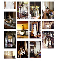 Florence Wedding from Innocenti Studio Photograhy & Video | Phot