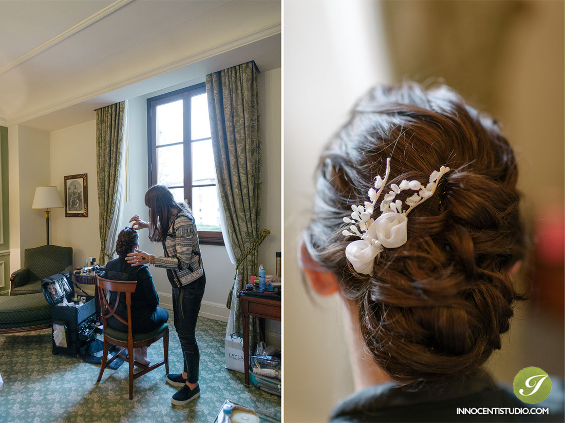 Four seaFour Seasons Florence Wedding destination by tuscany wedding photographer Innocenti Studio