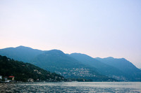 Lake Como destination Wedding photographer