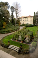 Four Season Florence wedding destination - photographer in Florence